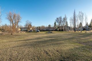 Photo 18: 2221 Knowles Avenue in Winnipeg: Harbour View South Residential for sale (3J)  : MLS®# 202110786
