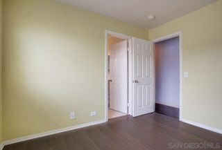 Photo 29: PACIFIC BEACH Townhouse for sale : 3 bedrooms : 1555 Fortuna Ave in San Diego