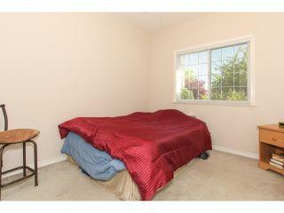 "Photo 17: 23887 ZERON Avenue in Maple Ridge: Albion House for sale in ""KANAKA RIDGE ESTATES"" : MLS®# V1128671"