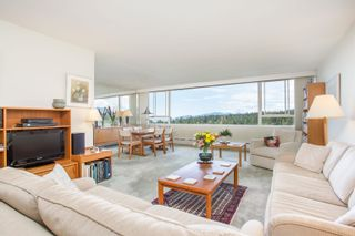 """Photo 7: 901 710 CHILCO Street in Vancouver: West End VW Condo for sale in """"Chilco Towers"""" (Vancouver West)  : MLS®# R2613084"""