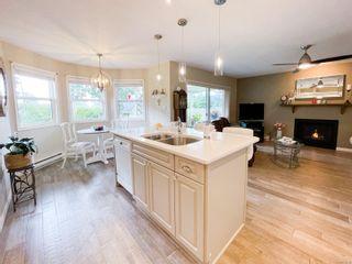 Photo 8: 6009 Trillium Way in : Du East Duncan House for sale (Duncan)  : MLS®# 878316