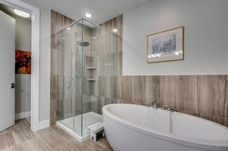Photo 36: 201 33 Burma Star Road SW in Calgary: Currie Barracks Apartment for sale : MLS®# A1070610
