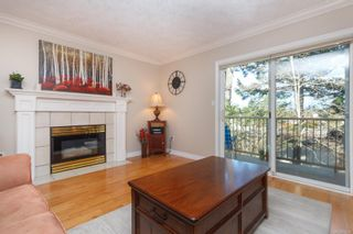 Photo 9: 4 106 Aldersmith Pl in : VR Glentana Row/Townhouse for sale (View Royal)  : MLS®# 871016