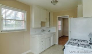 Photo 6: UNIVERSITY HEIGHTS Property for sale: 4642-4646 Florida St in San Diego