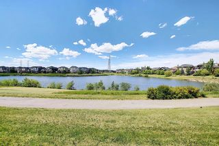 Photo 42: 353 RAINBOW FALLS Way: Chestermere Detached for sale : MLS®# A1122642
