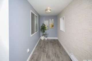 Photo 42: 917 6th Avenue North in Saskatoon: City Park Residential for sale : MLS®# SK863259