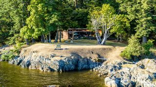 Photo 52: 230 Smith Rd in : GI Salt Spring House for sale (Gulf Islands)  : MLS®# 885042