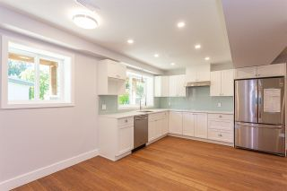 Photo 26: 9537 MANZER Street in Mission: Mission BC House for sale : MLS®# R2552296