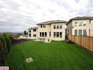 FEATURED LISTING: 34292 LUKIV Terrace Abbotsford