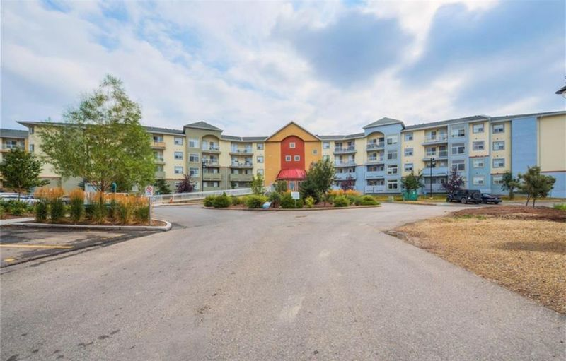 FEATURED LISTING: 2219 - 700 Willowbrook Road Northwest Airdrie