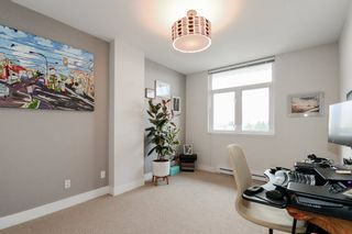 Photo 20: 604 298 E 11TH AVENUE in Vancouver: Mount Pleasant VE Condo for sale (Vancouver East)  : MLS®# R2530228