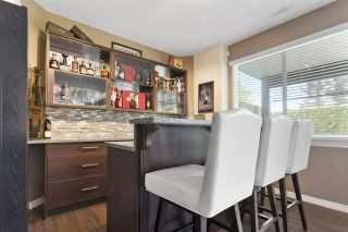 """Photo 26: 103 678 CITADEL Drive in Port Coquitlam: Citadel PQ Townhouse for sale in """"CITADEL POINTE"""" : MLS®# R2588728"""