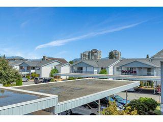 Photo 26: 26 32691 GARIBALDI Drive in Abbotsford: Central Abbotsford Condo for sale : MLS®# R2608393