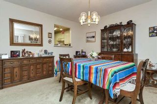 Photo 10: 7394 BRANDYWINE PLACE in Parklane: Champlain Heights Condo for sale ()  : MLS®# R2414414