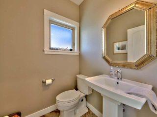Photo 22: 1 576 NICOLA STREET in : South Kamloops Townhouse for sale (Kamloops)  : MLS®# 146876
