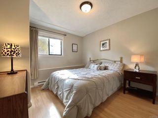 Photo 23: 4024 Cedar Hill Rd in : SE Cedar Hill House for sale (Saanich East)  : MLS®# 879755