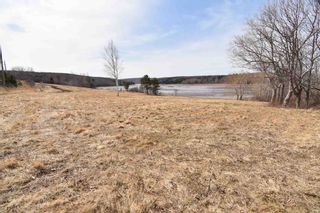 Photo 11: Lot Back road in Joggin Bridge: 401-Digby County Vacant Land for sale (Annapolis Valley)  : MLS®# 202106017