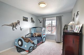 Photo 36: 229 Mountainview Drive: Okotoks Detached for sale : MLS®# A1128364
