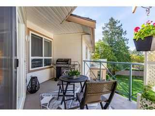 "Photo 21: 315 22150 48 Avenue in Langley: Murrayville Condo for sale in ""Eaglecrest"" : MLS®# R2514880"