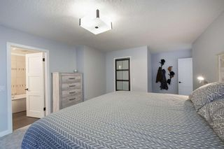 Photo 21: 4 1205 Cameron Avenue SW in Calgary: Lower Mount Royal Row/Townhouse for sale : MLS®# A1150479