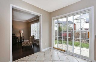 Photo 16: 699 Marley Crest in Milton: Beaty House (2-Storey) for sale : MLS®# W3062833