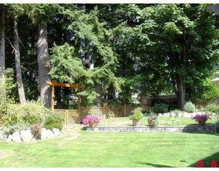 """Photo 2: 14955 81B Avenue in Surrey: Bear Creek Green Timbers House for sale in """"MORNINGSIDE ESTATES"""" : MLS®# F2920261"""