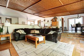 Photo 5: 39024 Cedar Lake Road in Springfield Rm: R04 Residential for sale : MLS®# 202117014