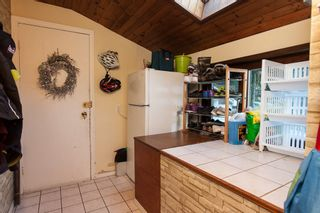 """Photo 18: 3745 208 Street in Langley: Brookswood Langley House for sale in """"Brookswood"""" : MLS®# R2013871"""