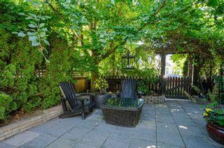 Photo 36: 3942 156B Street in Surrey: Morgan Creek House for sale (South Surrey White Rock)  : MLS®# R2622684