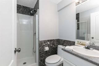 Photo 30: 18504 49 Avenue in Edmonton: Zone 20 House for sale : MLS®# E4244031