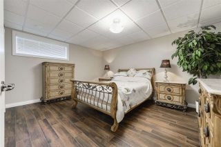 Photo 24: 7 53305 RGE RD 273: Rural Parkland County House for sale : MLS®# E4237650
