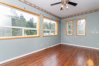 Photo 4: 86 Fern Rd in : Du Lake Cowichan House for sale (Duncan)  : MLS®# 875197