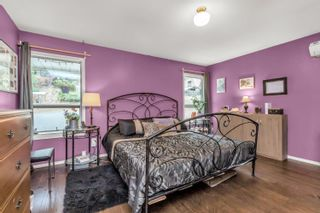 Photo 20: 30355 SILVERDALE Avenue in Mission: Mission-West House for sale : MLS®# R2611356