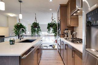 Photo 11: 2315 84 Street in Edmonton: Zone 53 House for sale : MLS®# E4235830