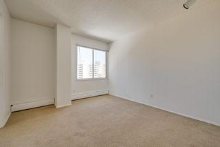 Photo 12: 1502 9725 106 Street in Edmonton: Zone 12 Condo for sale : MLS®# E4256919
