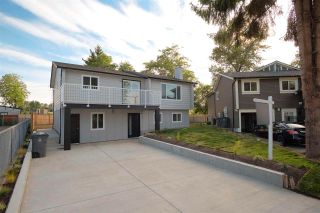 Photo 1: 7909 126A Street in Surrey: West Newton House for sale : MLS®# R2589470