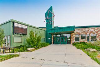 Photo 33: 112 Martinridge Crescent NE in Calgary: Martindale Detached for sale : MLS®# A1148113