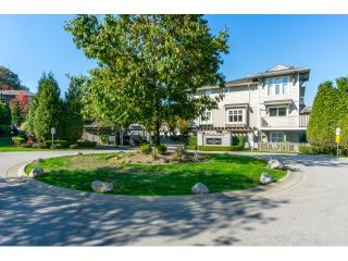 "Photo 20: 21 15155 62A Avenue in Surrey: Sullivan Station Townhouse for sale in ""Oaklands"" : MLS®# R2007650"