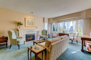 "Photo 4: 4284 MADELEY Road in North Vancouver: Upper Delbrook House for sale in ""Upper Delbrook"" : MLS®# R2415940"
