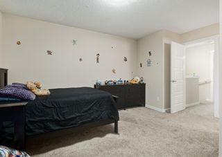 Photo 27: 102 2400 RAVENSWOOD View SE: Airdrie Row/Townhouse for sale : MLS®# A1092501