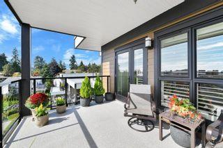Photo 31: 407 741 Travino Lane in : SW Royal Oak Condo for sale (Saanich West)  : MLS®# 886169