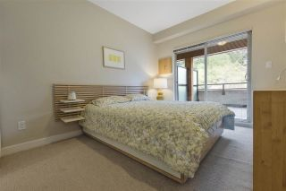 """Photo 14: 209 1177 MARINE Drive in Vancouver: Norgate Condo for sale in """"THE DRIVE 2 BY ONNI"""" (North Vancouver)  : MLS®# R2570831"""
