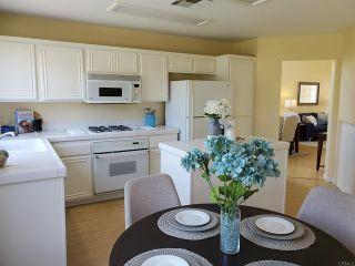 Photo 45: House for sale : 4 bedrooms : 154 Rock Glen Way in Santee