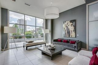 Photo 29: 802 530 12 Avenue SW in Calgary: Beltline Apartment for sale : MLS®# A1063105