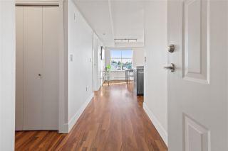 Photo 16: 411 7445 120 STREET in Delta: Scottsdale Condo for sale (N. Delta)  : MLS®# R2326747