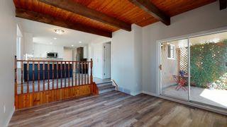 Photo 27: 338 GRAND MEADOW Crescent in Edmonton: Zone 29 House for sale : MLS®# E4260866