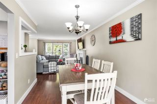 Photo 12: 26453 32 Avenue in Langley: Aldergrove Langley House for sale : MLS®# R2592552