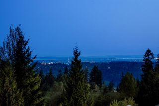 Photo 39: 1576 TOPAZ Court in Coquitlam: Westwood Plateau House for sale : MLS®# R2581386
