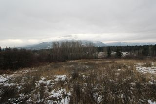 Photo 3: 37 2481 Squilax Anglemont Road in Lee Creek: North Shuswap Land Only for sale (Shuswap)