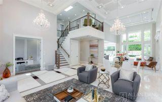 Photo 3: 7380 LISMER Avenue in Richmond: Broadmoor House for sale : MLS®# R2281830